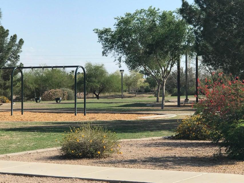 MLS 5760415 20230 N 84TH Avenue, Peoria, AZ 85382 Peoria AZ Fletcher Heights