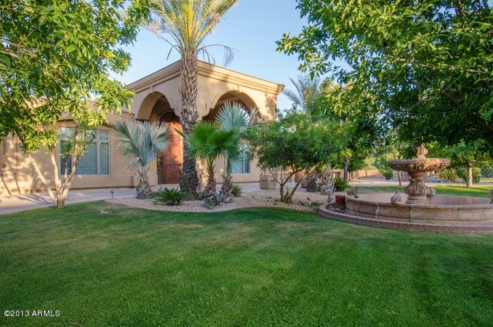 MLS 5766491 7373 N 71ST Place, Paradise Valley, AZ 85253 Paradise Valley AZ Cheney Estates