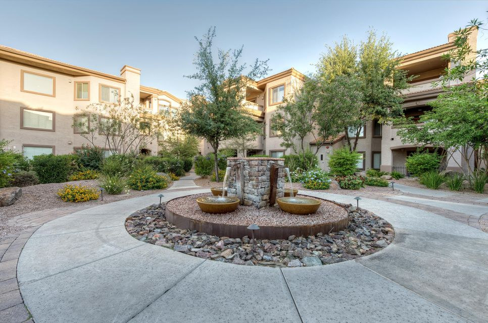 MLS 5760893 14000 N 94th Street Unit 1095 Building 16, Scottsdale, AZ 85260 Scottsdale AZ Bella Vista