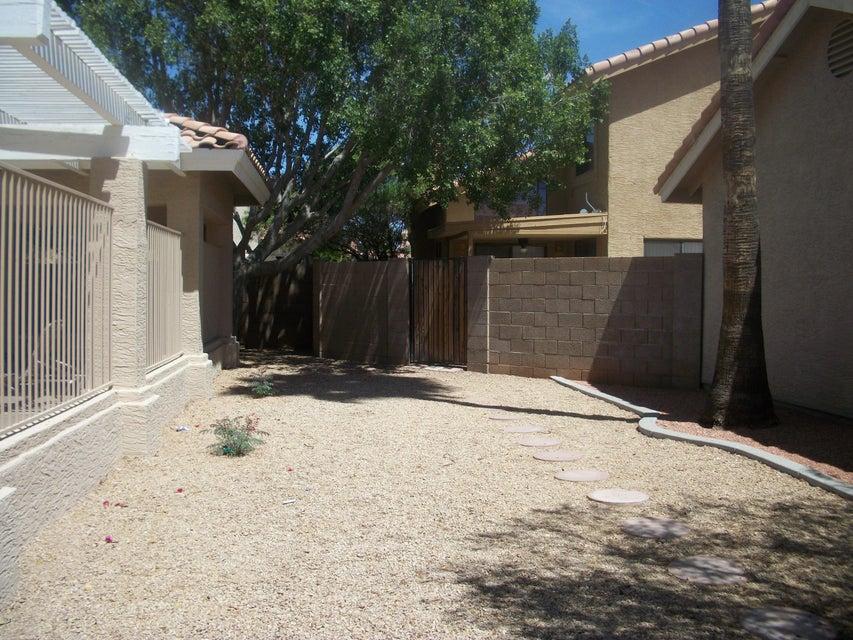 MLS 5760480 13 W MELODY Avenue, Gilbert, AZ 85233 Gilbert AZ Three Bedroom