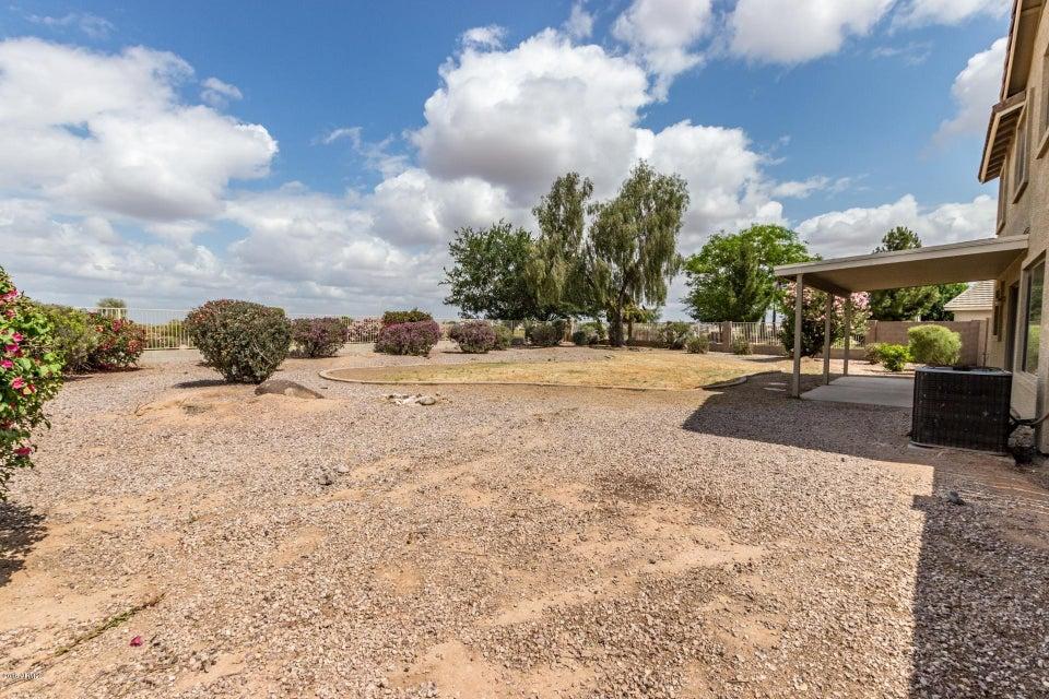 MLS 5760483 2417 W MORNING SUN Circle, Queen Creek, AZ Queen Creek AZ Scenic