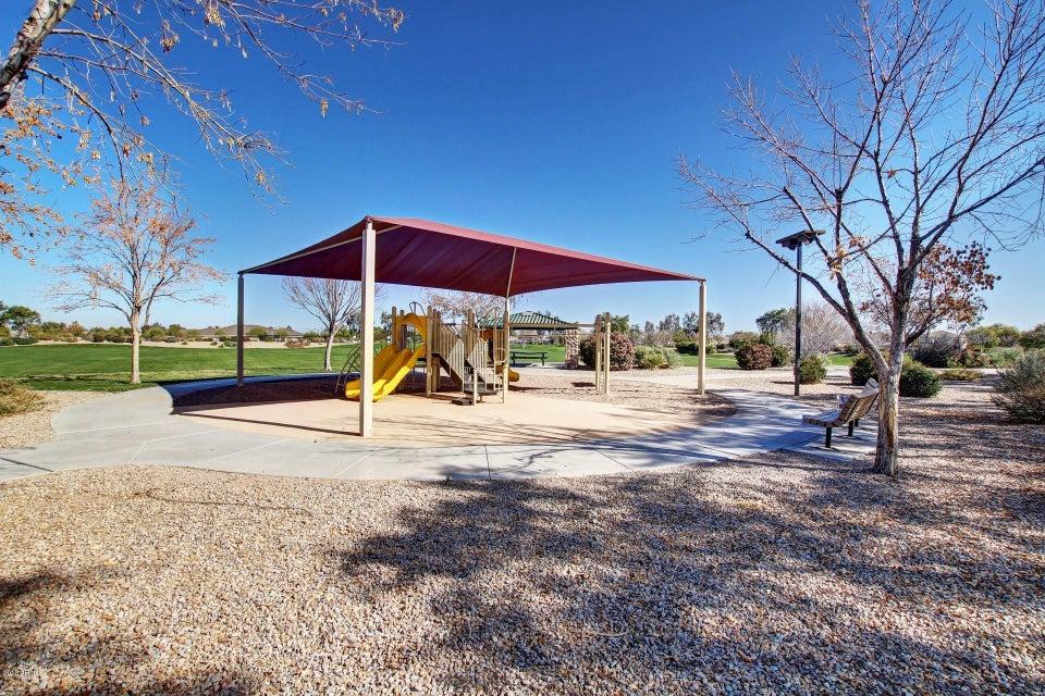 MLS 5760539 35746 N POMMEL Place, Queen Creek, AZ 85142 Queen Creek AZ Morning Sun Farms
