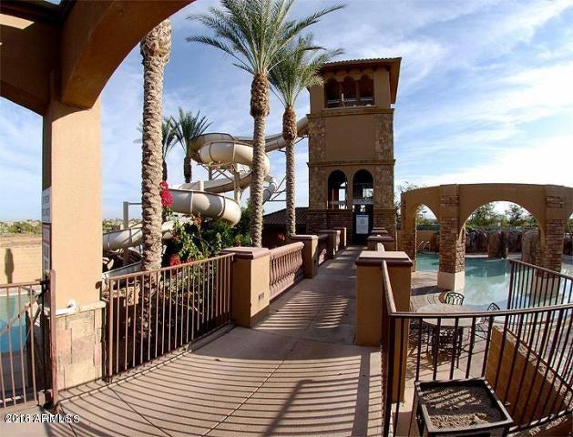 MLS 5757354 3826 E MEADOWVIEW Drive, Gilbert, AZ 85298 Gilbert AZ Seville
