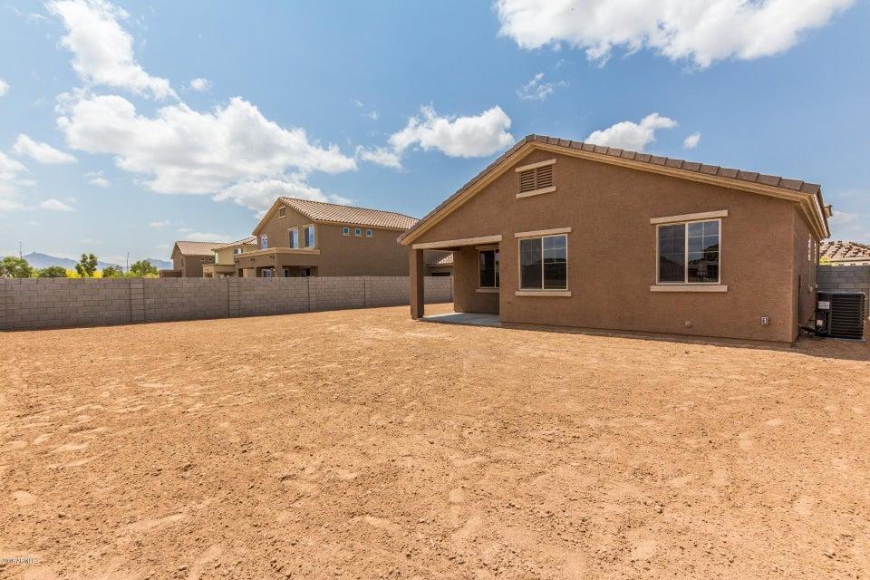 MLS 5762962 2617 S 121ST Drive, Avondale, AZ 85323 Avondale AZ Newly Built