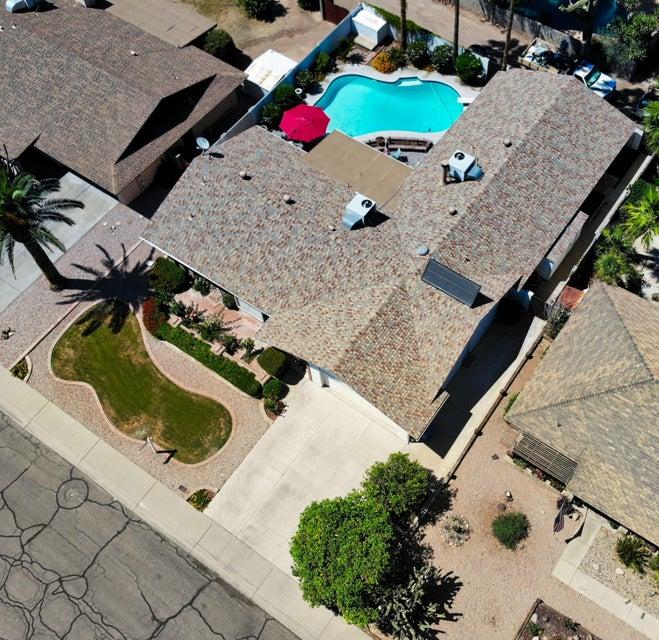 MLS 5753862 1876 E AUBURN Drive, Tempe, AZ 85283 Tempe AZ Tempe Royal Palms