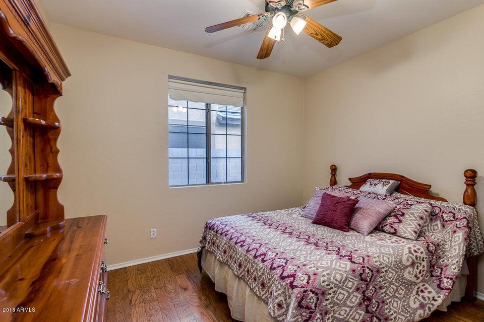 MLS 5761003 882 E TOLEDO Street, Gilbert, AZ 85295 Gilbert AZ Lindsay Estates