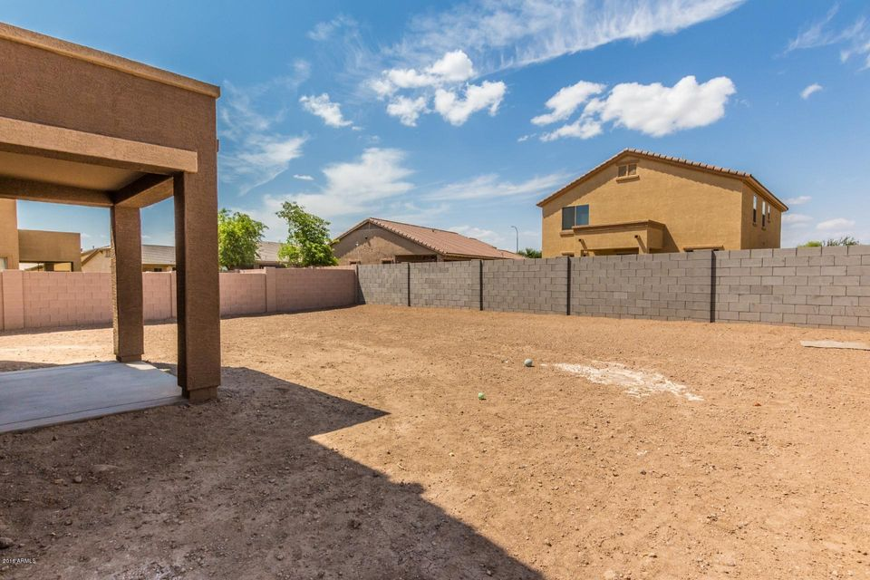 MLS 5762951 12168 W FLORENCE Street, Tolleson, AZ 85353 Tolleson AZ Two-Story