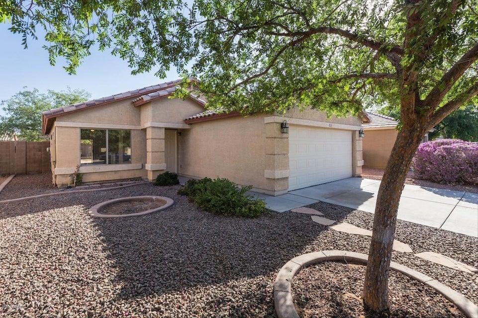 MLS 5761266 15020 W WATSON Lane, Surprise, AZ 85379 Surprise AZ Ashton Ranch