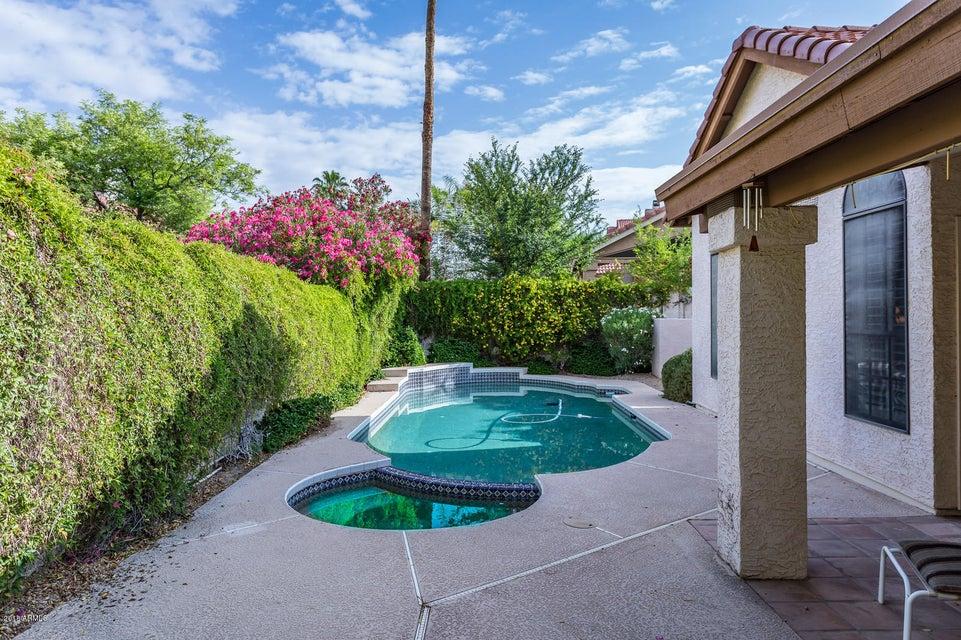 MLS 5760604 13386 N 101ST Street, Scottsdale, AZ 85260 Scottsdale AZ Mountainview Ranch