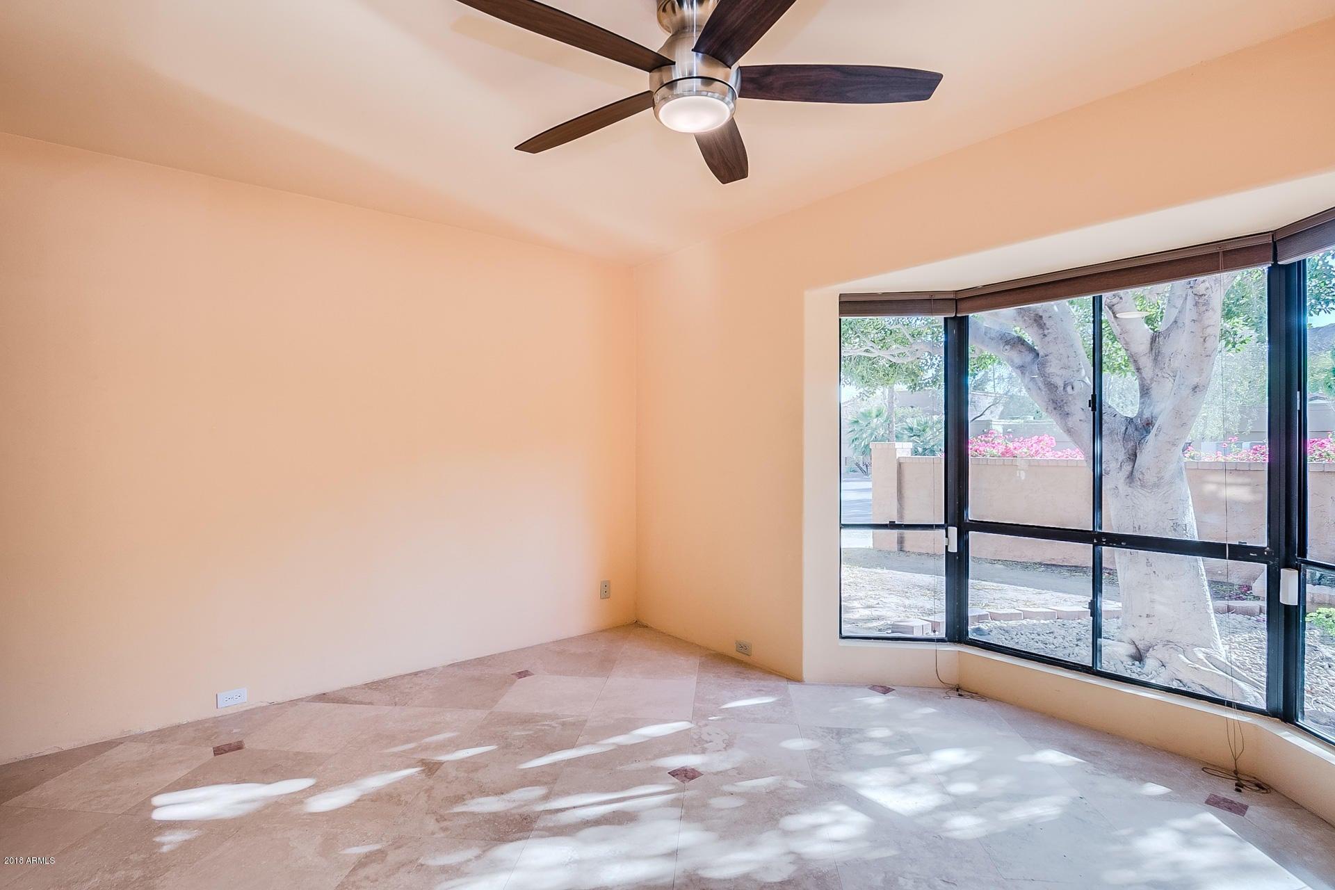 10609 N 9TH Street Phoenix, AZ 85020 - MLS #: 5760571