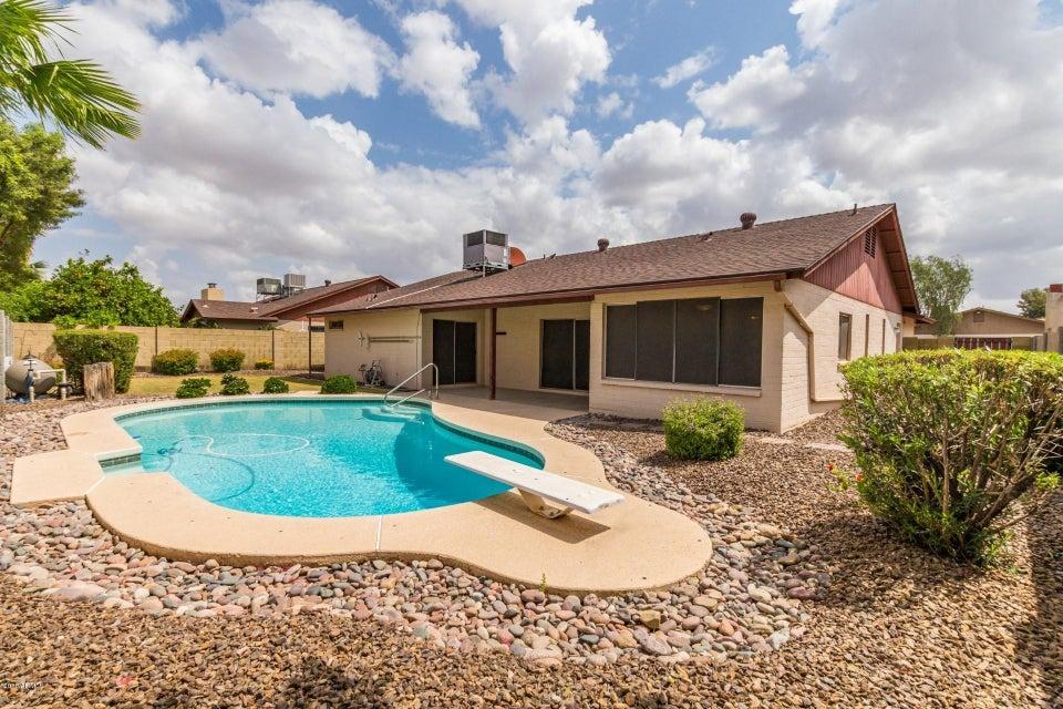 Photo of 16638 N 46TH Lane, Glendale, AZ 85306