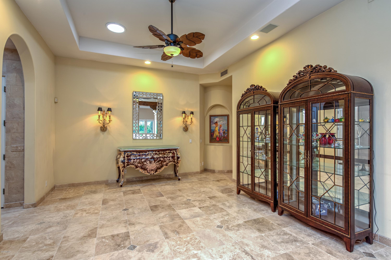 MLS 5761213 7241 N 71st Place, Paradise Valley, AZ 85253 Paradise Valley AZ Cheney Estates