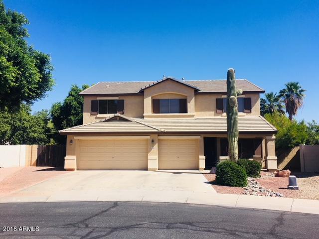 MLS 5762540 11126 W WILSHIRE Drive, Avondale, AZ 85392 Avondale Homes for Rent