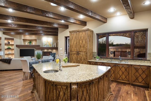 MLS 5747887 7552 E WHISPER ROCK Trail, Scottsdale, AZ 85266 Scottsdale AZ Whisper Rock