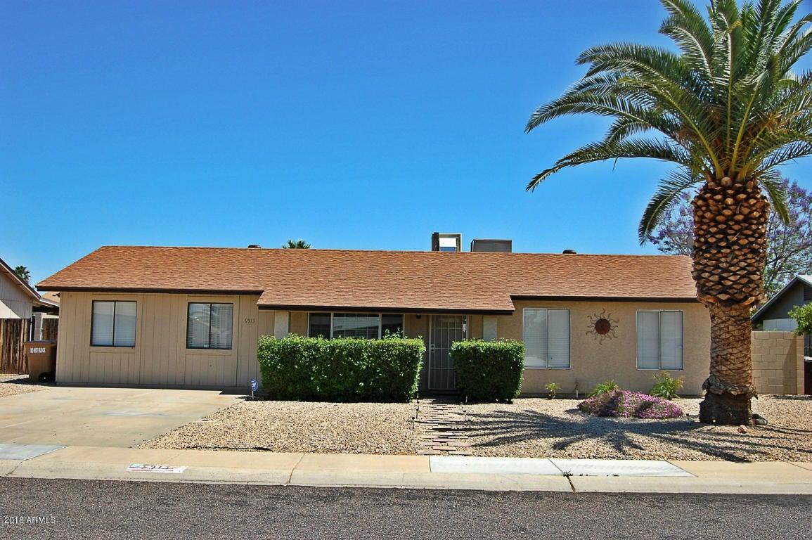 Photo of 9513 N 70TH Drive, Peoria, AZ 85345