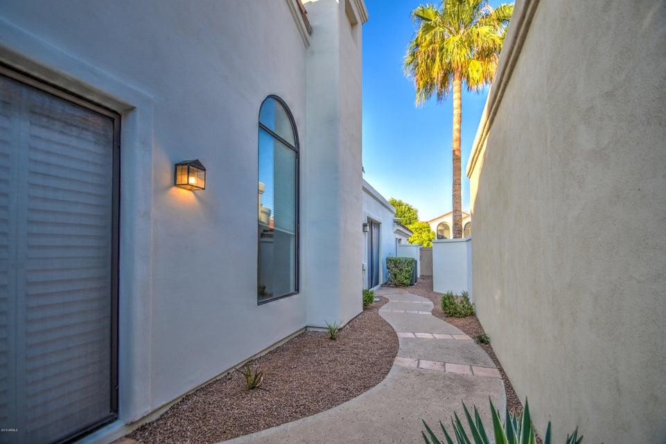 MLS 5761250 10406 N 101ST Place, Scottsdale, AZ 85258 Scottsdale AZ Gated