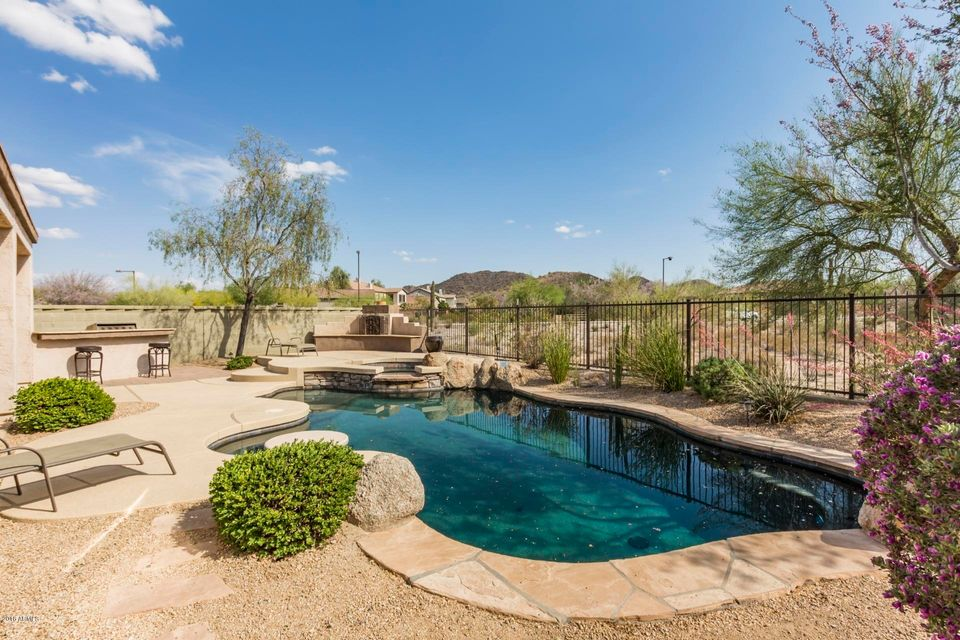 MLS 5761367 9015 W MOLLY Lane, Peoria, AZ 85383 Peoria AZ Westwing Mountain