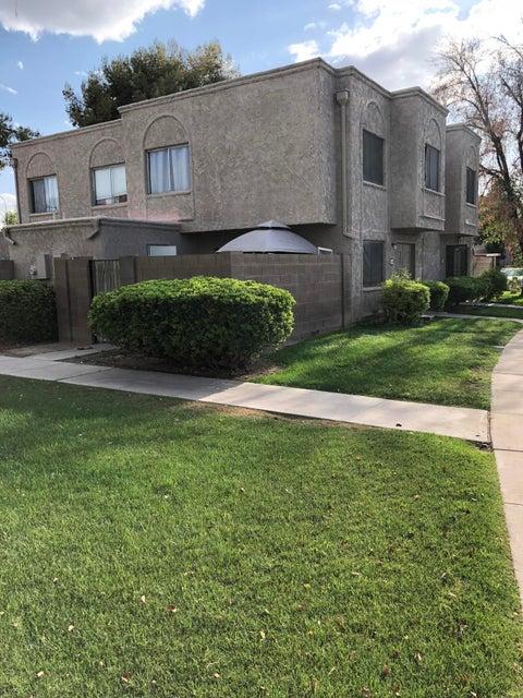 Photo of 4018 W PALOMINO Road, Phoenix, AZ 85019