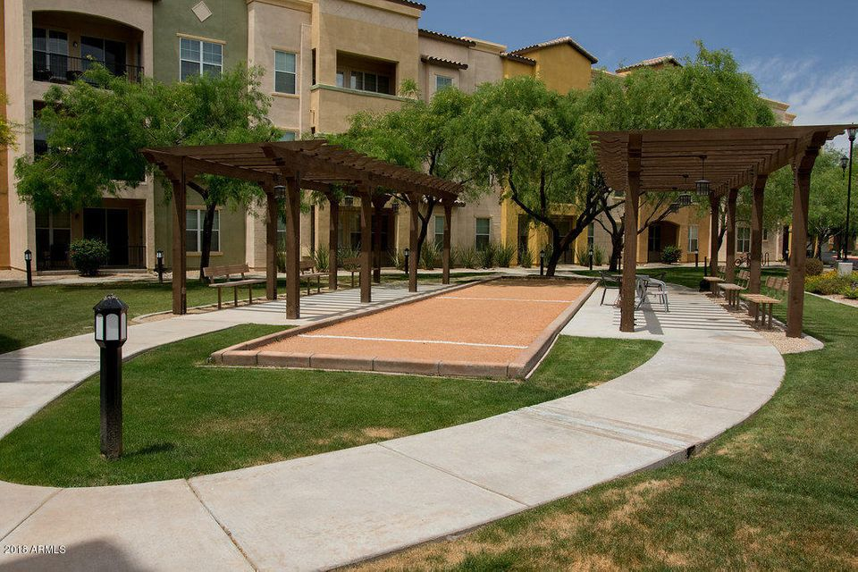 MLS 5760785 14575 W MOUNTAIN VIEW Boulevard Unit 11213 Buildin, Surprise, AZ Surprise AZ Scenic
