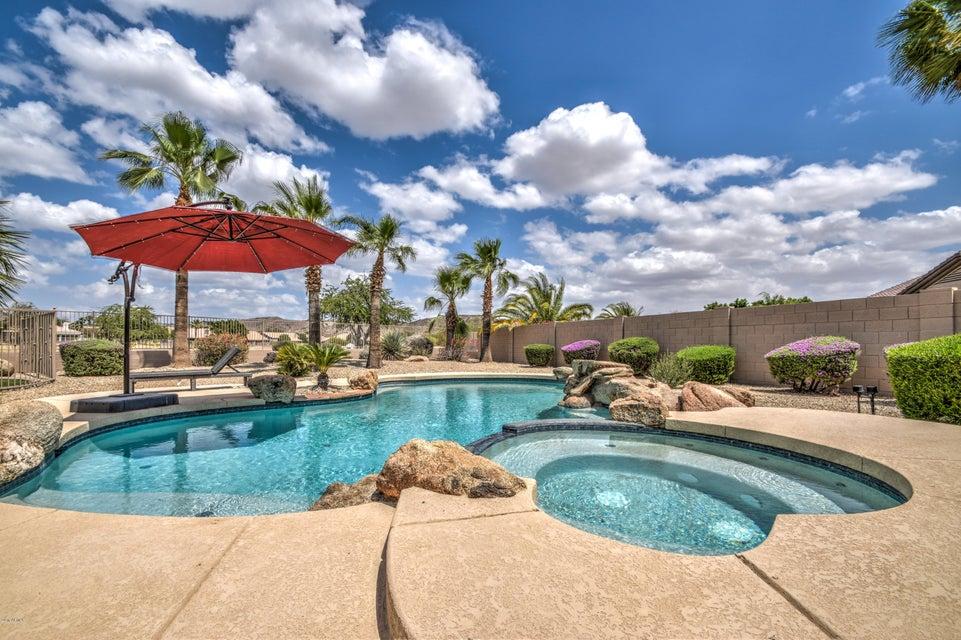 MLS 5760800 1104 W GLENHAVEN Drive, Phoenix, AZ 85045 Ahwatukee Community AZ Golf