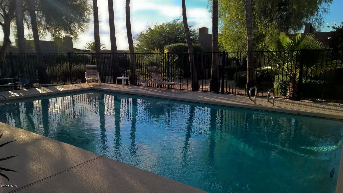MLS 5760145 7327 E SUNDANCE Trail, Carefree, AZ 85377 Carefree AZ Condo or Townhome