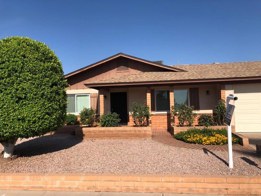 Photo of 9521 N 43RD Drive, Glendale, AZ 85302