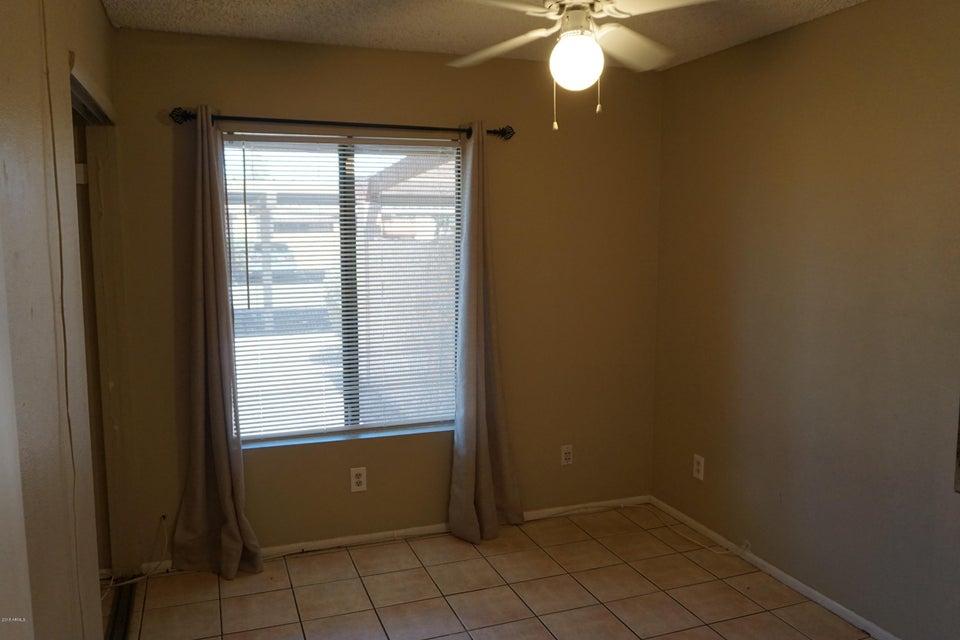 2143 E 10TH Street Unit 1 Tempe, AZ 85281 - MLS #: 5760992