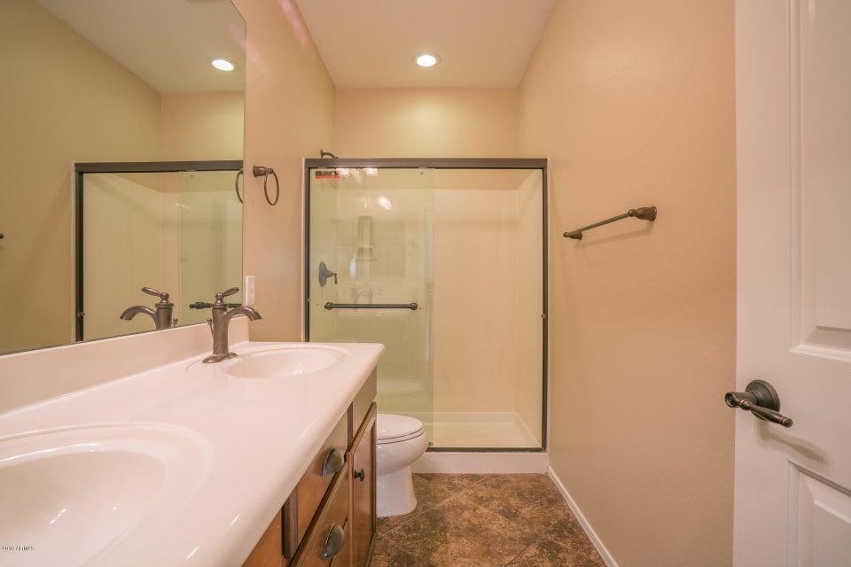 10776 W EL CORTEZ Place Peoria, AZ 85383 - MLS #: 5762067