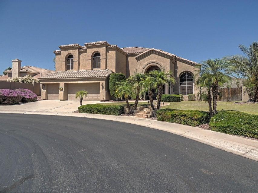 Photo of 16433 S 18TH Street, Phoenix, AZ 85048