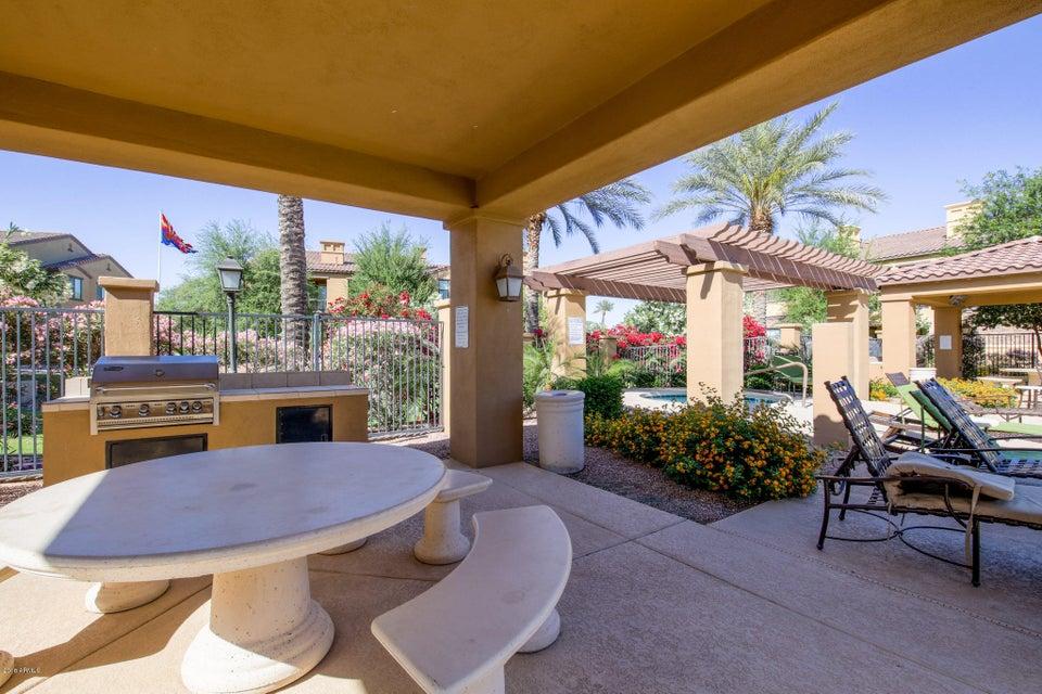 MLS 5761143 4777 S FULTON RANCH Boulevard Unit 2117 Building 3, Chandler, AZ Chandler AZ Waterfront