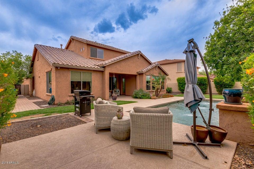 MLS 5761123 5436 W COLES Road, Laveen, AZ 85339 Laveen AZ Private Pool