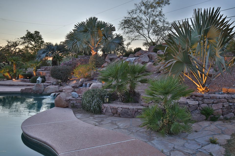 MLS 5761815 1091 S GERONIMO Road, Apache Junction, AZ 85119 Apache Junction AZ Equestrian