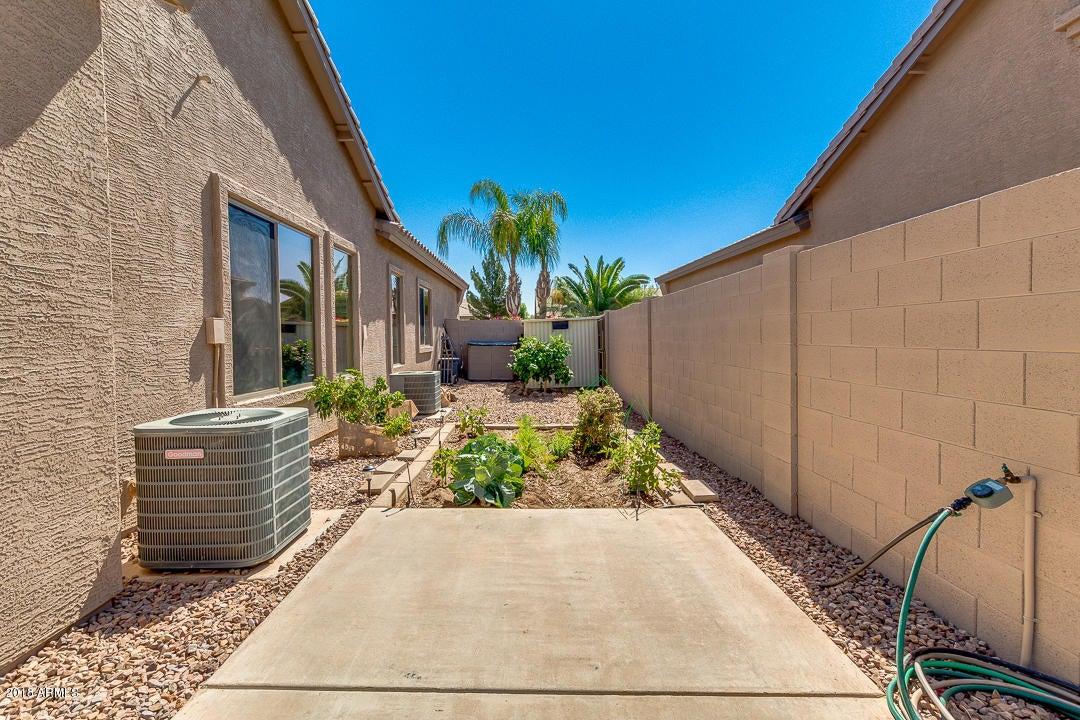 MLS 5761921 6966 S KIMBERLEE Way, Chandler, AZ 85249 Chandler AZ Sun River