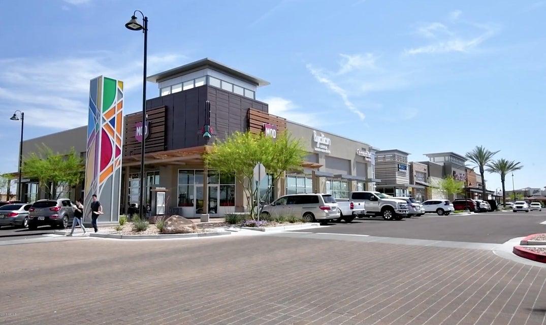 MLS 5761194 22317 E VIA DEL RANCHO Street, Queen Creek, AZ Queen Creek AZ Golf