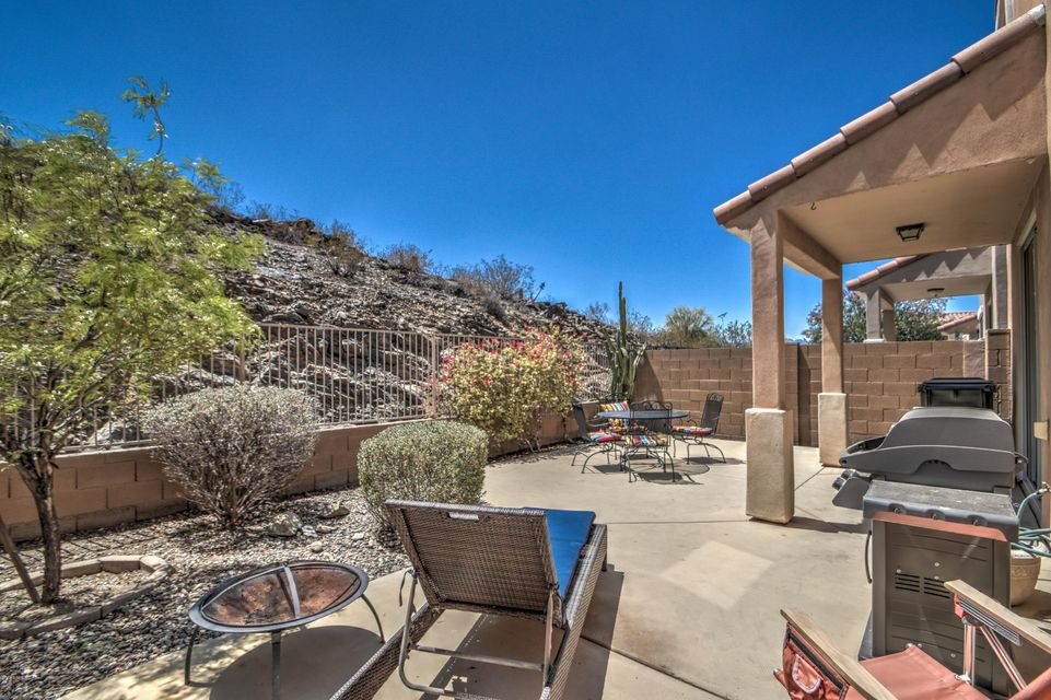 311 W MOUNTAIN SAGE Drive, Ahwatukee-Ahwatukee Foothills in Maricopa County, AZ 85045 Home for Sale