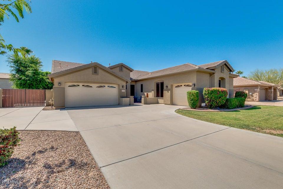 Photo of 22332 N 79TH Drive, Peoria, AZ 85383