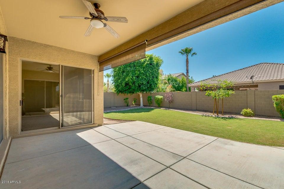 MLS 5741974 22332 N 79TH Drive, Peoria, AZ 85383 Peoria AZ Deer Valley Estates