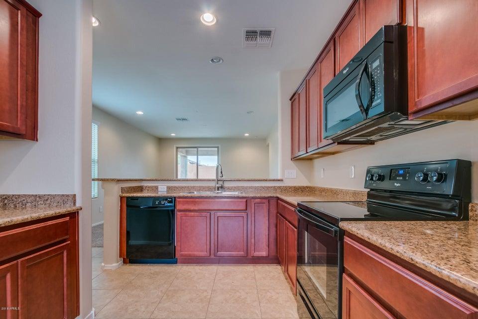 26135 W SEQUOIA Drive Buckeye, AZ 85396 - MLS #: 5761439