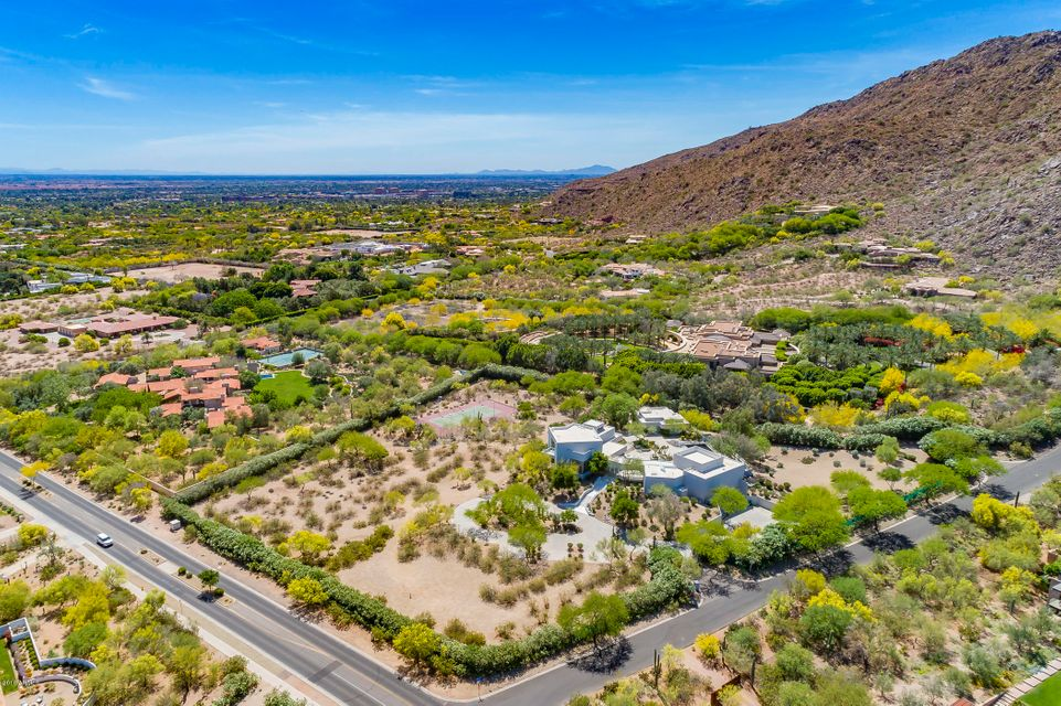 MLS 5761481 5815 N DRAGOON Lane, Paradise Valley, AZ 85253 Paradise Valley AZ Cameldale Properties