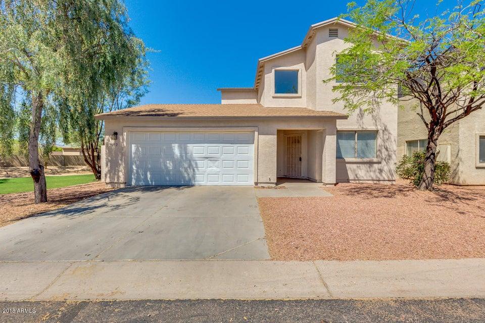 Photo of 7212 S 8TH Way, Phoenix, AZ 85042