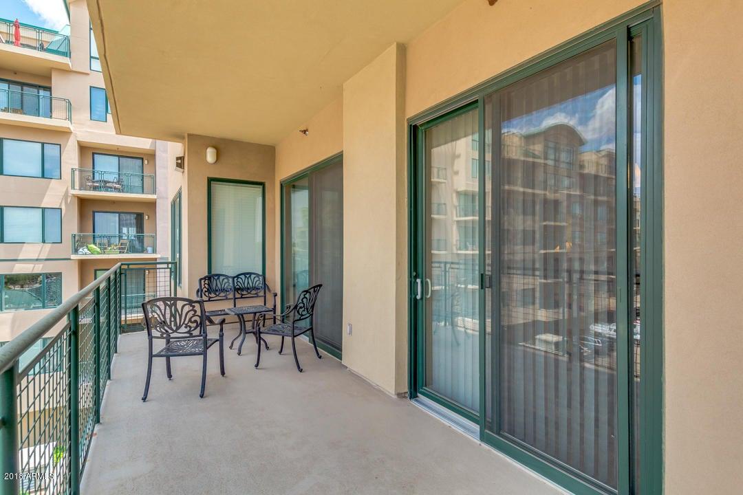 MLS 5761278 16 W ENCANTO Boulevard Unit 401 Building B, Phoenix, AZ 85003 Phoenix AZ Tapestry On Central