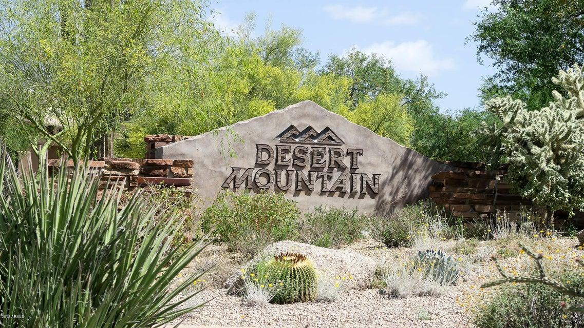 Photo of 38689 N 104TH Place, Scottsdale, AZ 85262