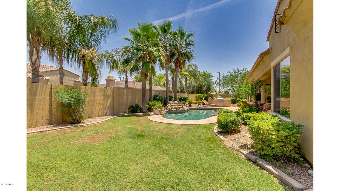 MLS 5761276 5083 S PINNACLE Place, Chandler, AZ 85249 Chandler AZ Valencia