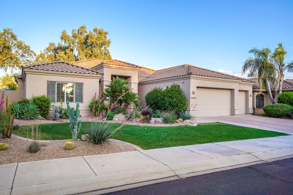 10275 N 103RD Place, Scottsdale Ranch, Arizona