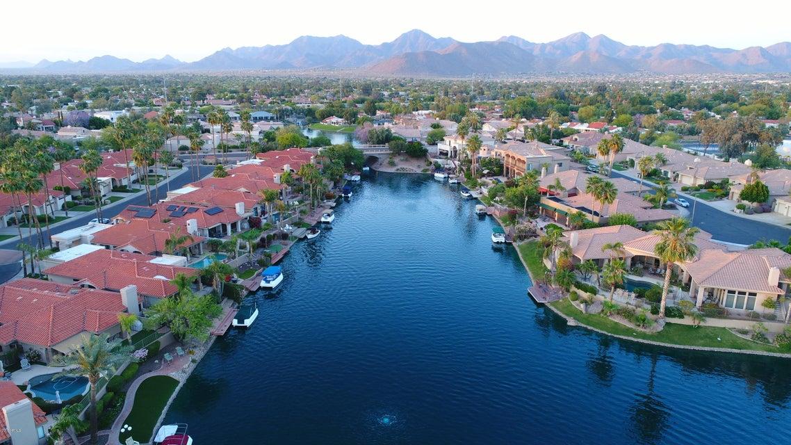 MLS 5761326 10275 N 103RD Place, Scottsdale, AZ 85258 Scottsdale AZ Scottsdale Ranch
