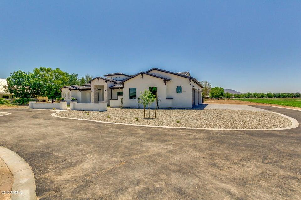 MLS 5761809 17315 E STONE CREST Drive, Gilbert, AZ 85298 Gilbert AZ Four Bedroom
