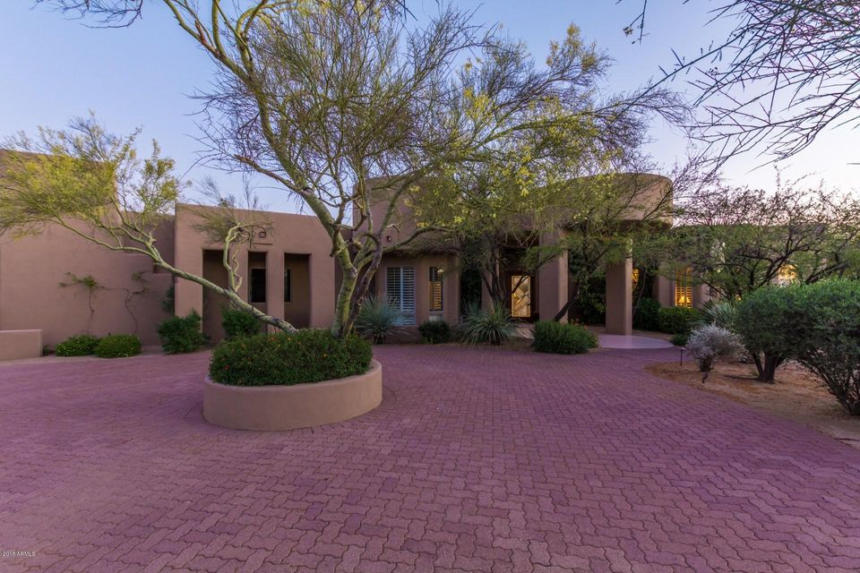 MLS 5761448 10040 E HAPPY VALLEY Road Unit 330, Scottsdale, AZ Scottsdale AZ Desert Highlands Golf