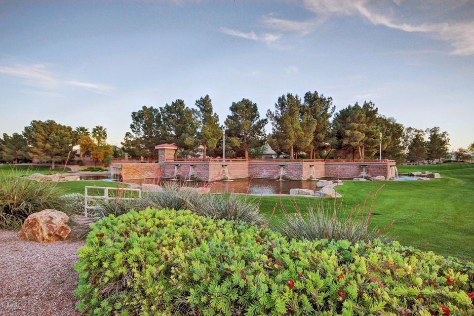 MLS 5761322 19177 E MACAW Drive, Queen Creek, AZ 85142 Queen Creek AZ Cortina