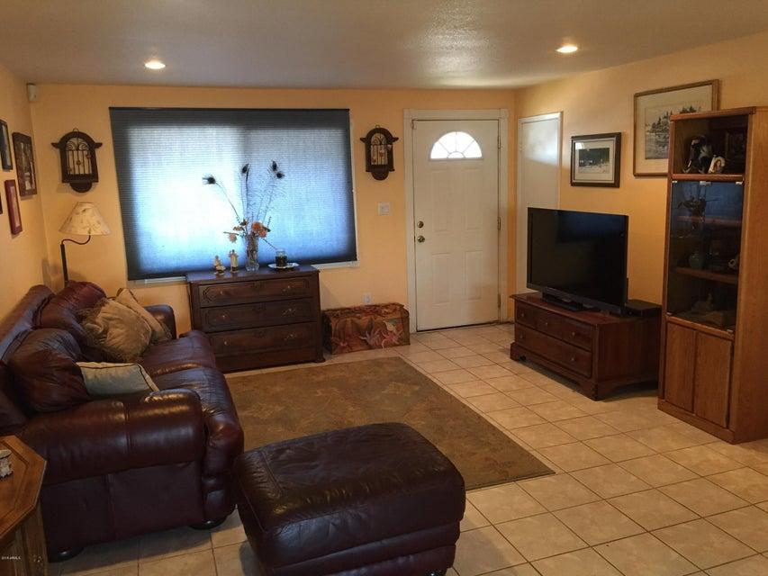 3802 E GELDING Drive Phoenix, AZ 85032 - MLS #: 5761451