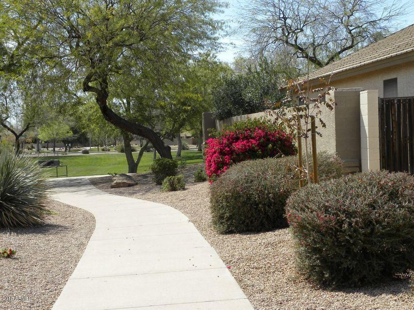 MLS 5761577 2962 S HILLRIDGE --, Mesa, AZ 85212 Mesa AZ Boulder Creek